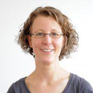 Ariane Wessel